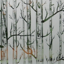 birch trees sandblasted daylight 2 56 rzrz