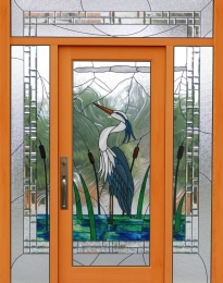 heron stained glass georgia 7261000