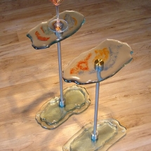 glass_martini_tables
