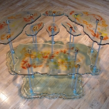 glass_tables_7set