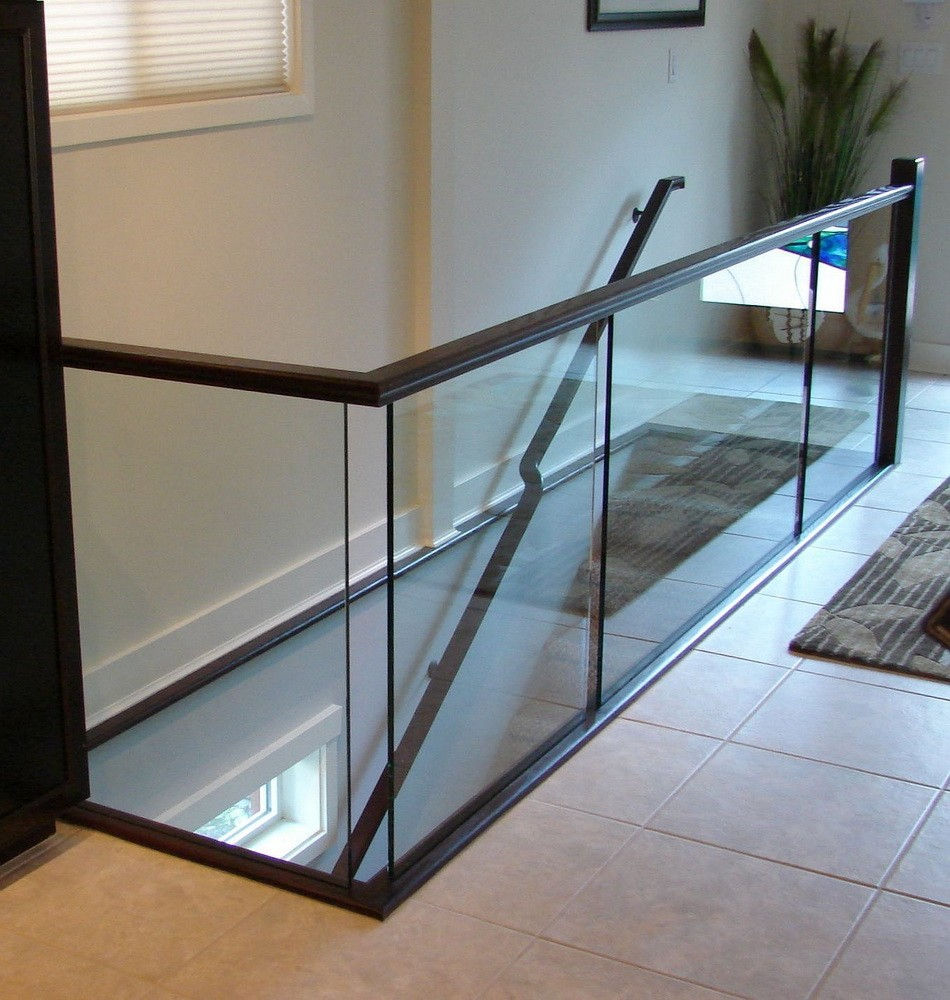 gates railings home interior white stairs railing oshawa staircase exterior bloor