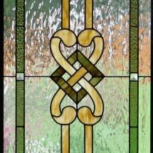 Celtic Knot Sidelite