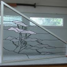 arbutus frame shop rz