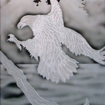 eagle 12 rz