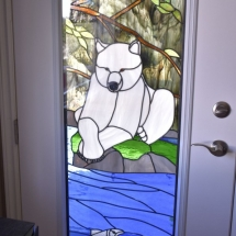 Spirit-bear-door-stained-glass-2000