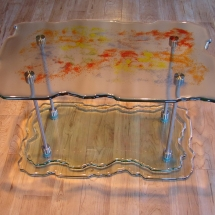 glass_cocktail_table
