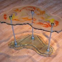 glass_end_table_angle