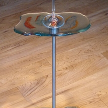 glass_martini_table