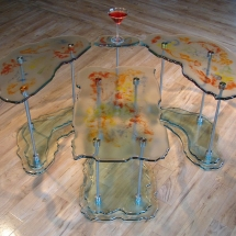 glass_tables_4set