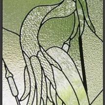 Heron Sidelite