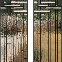 Bauhaus Sidelite