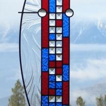 Window & Wall Hangers - Millennium