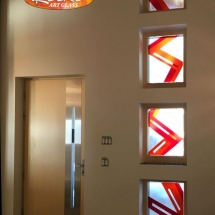 rigid-lightning-1-logo-rz-fused-glass