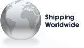 btn-shipping